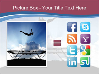 0000072620 PowerPoint Template - Slide 21