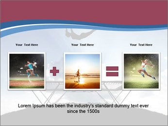 0000072620 PowerPoint Template - Slide 22