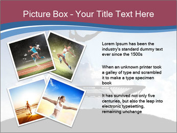 0000072620 PowerPoint Template - Slide 23
