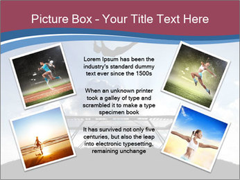 0000072620 PowerPoint Template - Slide 24