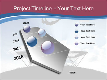 0000072620 PowerPoint Template - Slide 26