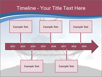 0000072620 PowerPoint Template - Slide 28