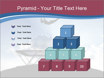 0000072620 PowerPoint Template - Slide 31