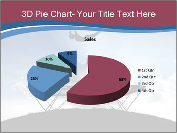 0000072620 PowerPoint Template - Slide 35