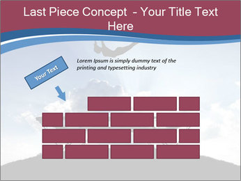 0000072620 PowerPoint Template - Slide 46