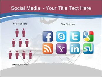 0000072620 PowerPoint Template - Slide 5