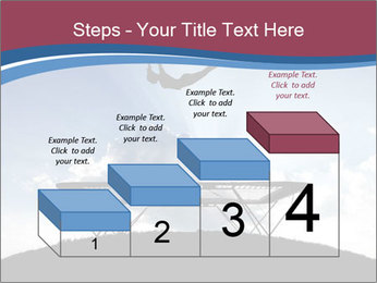 0000072620 PowerPoint Template - Slide 64