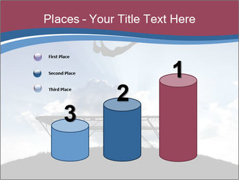 0000072620 PowerPoint Template - Slide 65