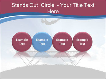 0000072620 PowerPoint Template - Slide 76