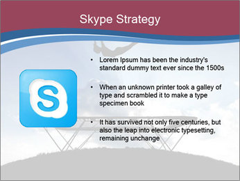 0000072620 PowerPoint Template - Slide 8