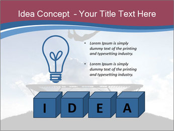 0000072620 PowerPoint Template - Slide 80