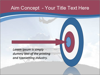 0000072620 PowerPoint Template - Slide 83
