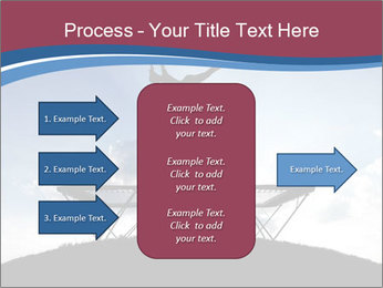 0000072620 PowerPoint Template - Slide 85