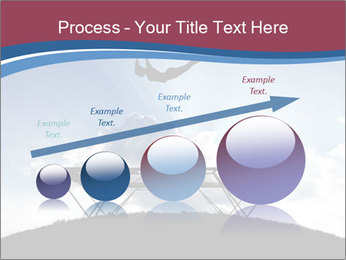 0000072620 PowerPoint Template - Slide 87