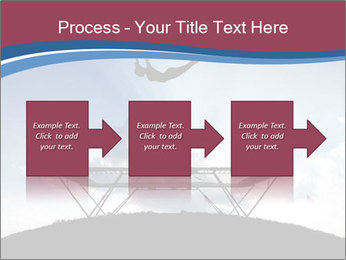 0000072620 PowerPoint Template - Slide 88