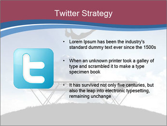 0000072620 PowerPoint Template - Slide 9
