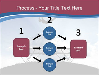 0000072620 PowerPoint Template - Slide 92