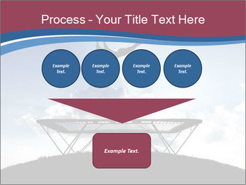 0000072620 PowerPoint Template - Slide 93