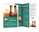 0000072621 Brochure Template