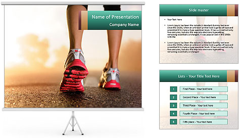 0000072621 PowerPoint Template