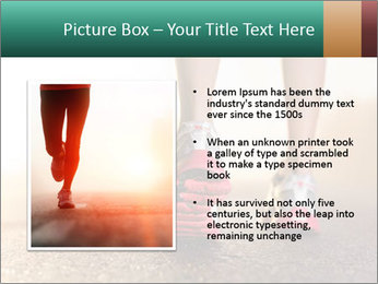 0000072621 PowerPoint Templates - Slide 13
