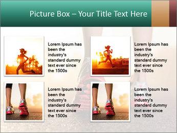 0000072621 PowerPoint Template - Slide 14