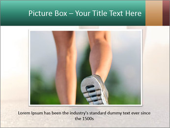 0000072621 PowerPoint Template - Slide 15