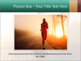 0000072621 PowerPoint Templates - Slide 16