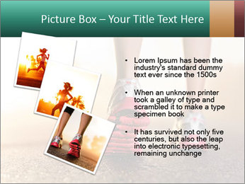 0000072621 PowerPoint Templates - Slide 17