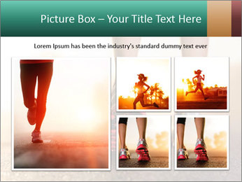 0000072621 PowerPoint Templates - Slide 19