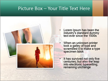 0000072621 PowerPoint Templates - Slide 20