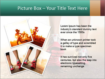 0000072621 PowerPoint Template - Slide 23