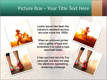 0000072621 PowerPoint Templates - Slide 24