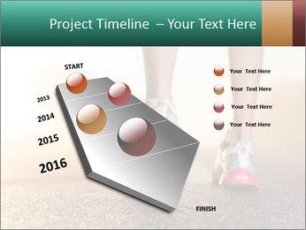 0000072621 PowerPoint Template - Slide 26