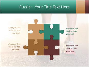 0000072621 PowerPoint Template - Slide 43