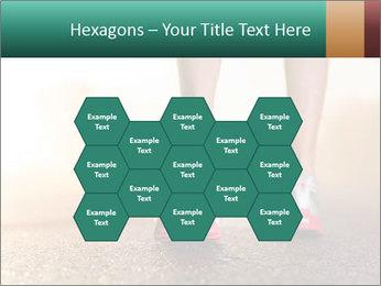 0000072621 PowerPoint Template - Slide 44