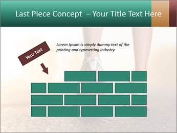 0000072621 PowerPoint Template - Slide 46