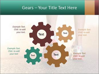 0000072621 PowerPoint Template - Slide 47