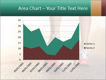 0000072621 PowerPoint Template - Slide 53