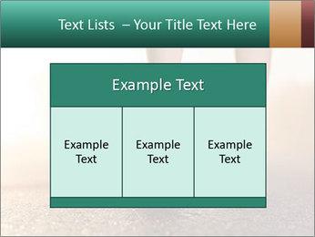 0000072621 PowerPoint Template - Slide 59
