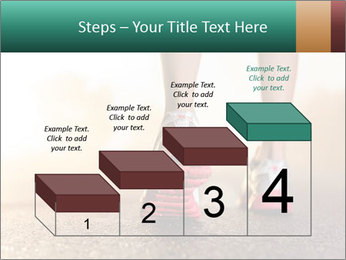 0000072621 PowerPoint Templates - Slide 64