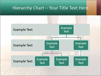 0000072621 PowerPoint Template - Slide 67