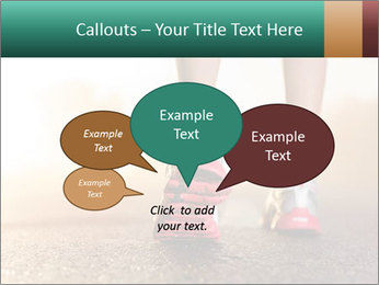 0000072621 PowerPoint Template - Slide 73