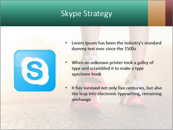 0000072621 PowerPoint Templates - Slide 8