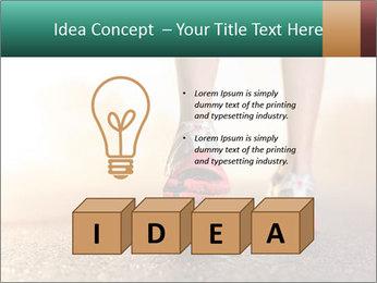 0000072621 PowerPoint Template - Slide 80