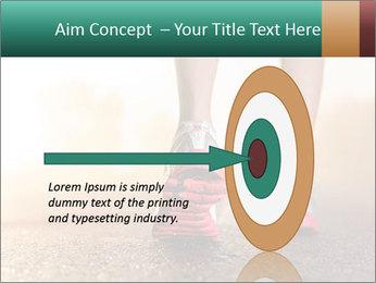 0000072621 PowerPoint Template - Slide 83