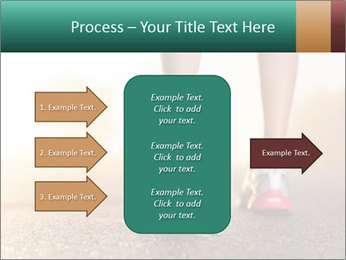 0000072621 PowerPoint Template - Slide 85