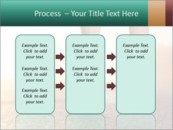 0000072621 PowerPoint Templates - Slide 86