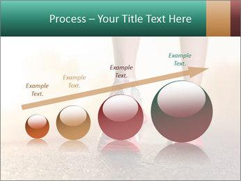 0000072621 PowerPoint Template - Slide 87