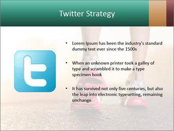 0000072621 PowerPoint Template - Slide 9